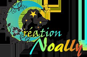 logo création noally