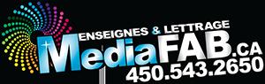 mediafab